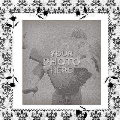 I_love_you_photobook-021
