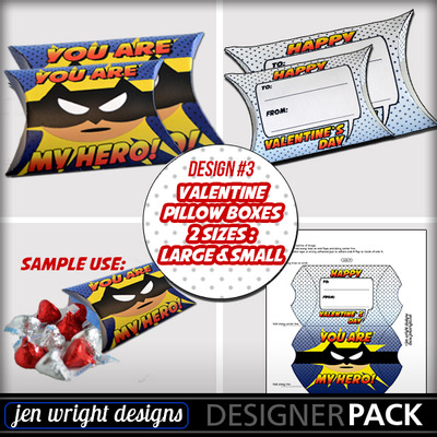 Superhero-batboy-1