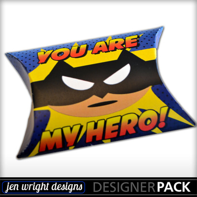 Superhero-batboy-2