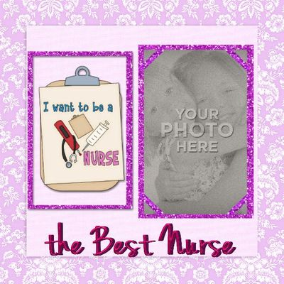 Nurse_template-002