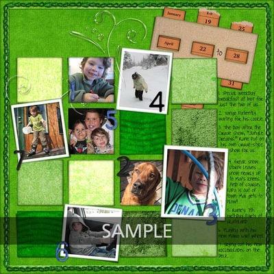 Scrapdish__apr_22-28_by_melody_copy