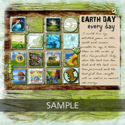 N4d_sassy_earth-day-2011-001-page-2_copy