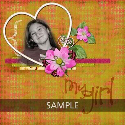 Mygirllayoutsmgardengirldesign_copy