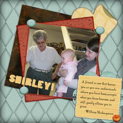 13_shirley_copy