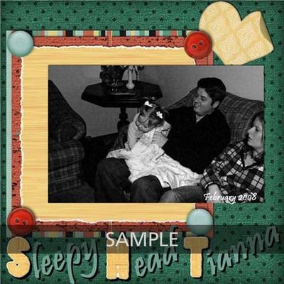 Sotb_jennwhite_sleepy_head_tianna_pg1_sm_copy