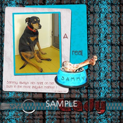 N4d_canpeg_mar09_sammy-web_copy