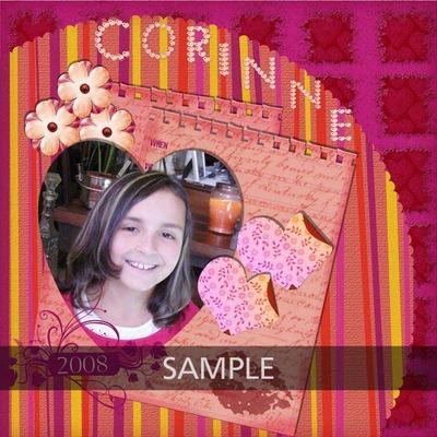 Lynne_2008corinne_800x600__copy