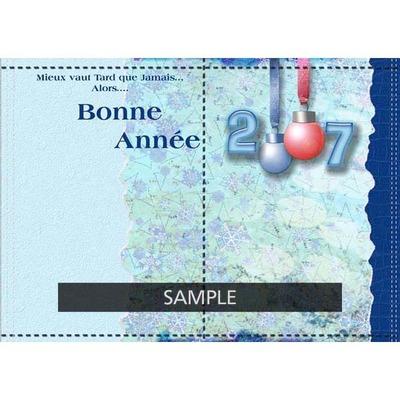 2007_053-_carte_voeux_2007_copie_copy