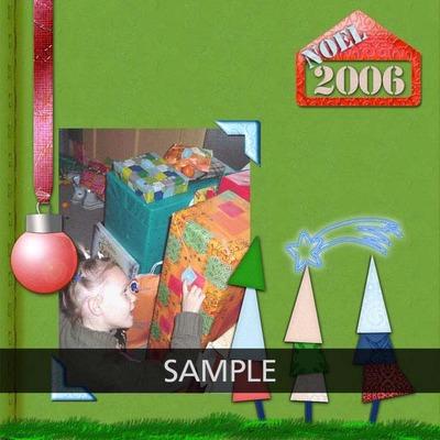 2007_055-_carolineb_bbk29_mychristmasgift_set3_preview2_copy