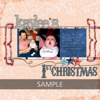 Did_kaylees-1st-christmas_bylivelylauradid_copy