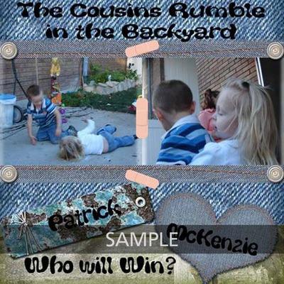 Sotb_cousins-rumble_by_patty_webbsotb_copy