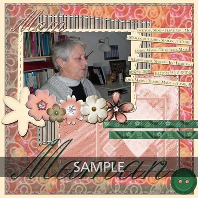 2007_060-_carolineb_bbk29_sewedtemplate-001_preview2_copy