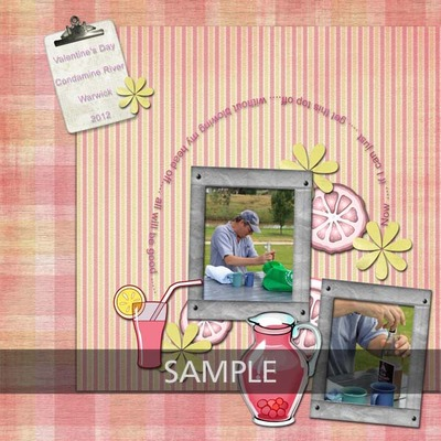 Canpeg_apr12_n4d_scraplift-web_copy