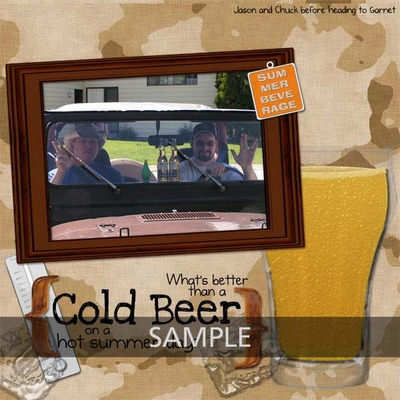 Scrapdish_melody_beverage_cold_beer_copy