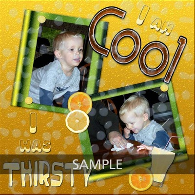 Sotb_dj_i_am_cool_copy