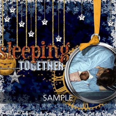 Sleeping_copy
