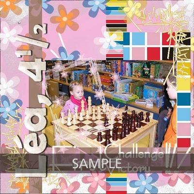 2006_022-_lea_chess_600_redimensionner_copy