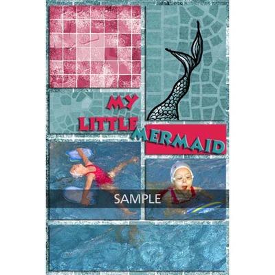 2008_094-_template01litttle_mermaid_copy