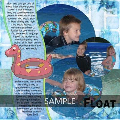 Scrapdish__mnscrapper_float_copy