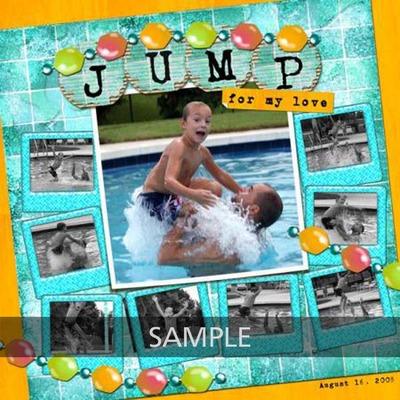 Sotb_dani_jump-for-my-love_copy