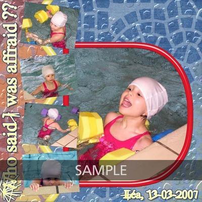 2007_057-_l_a_piscine72_600_copy