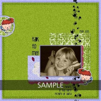 N4d_lebjs_201110oct_sketchchal-1_copy