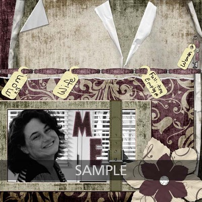 Scrapdish__me_by_scrapmel_copy