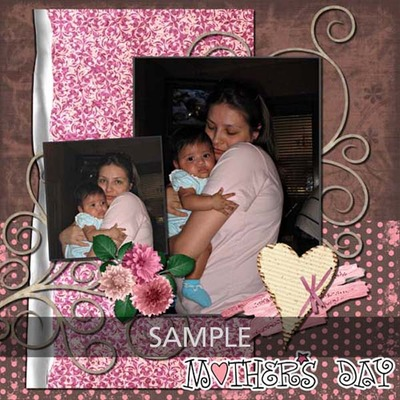 Scrapdish__psd_lo_mother_s_day_2008-2_by_pcisneros1_copy