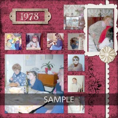 2007_065-_1978_72_600_copy