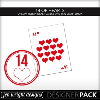 14ofhearts