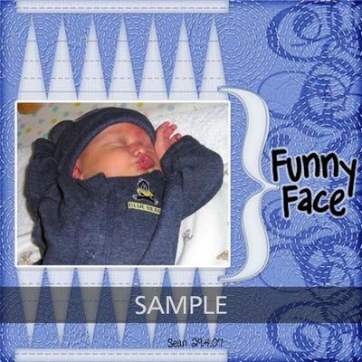 N4d_mouse_babyblue_funnyfaceweb_copy