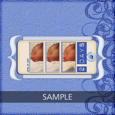 N4d_rubyminosa_n4d-cb-babyblue-02-j72-150_copy