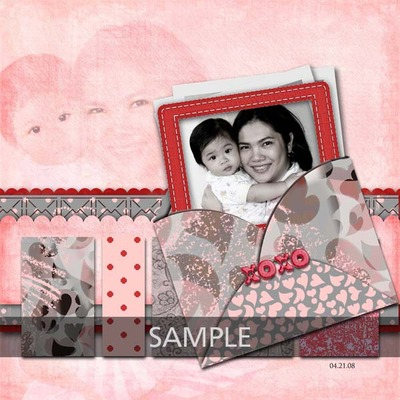 Scrapdish_armina_valentine_yunamami10_copy