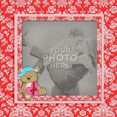 Hug_me_template-001
