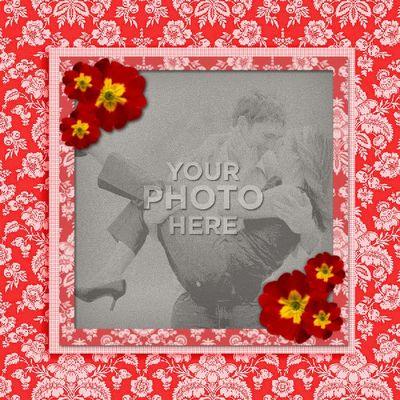 Hug_me_template-002
