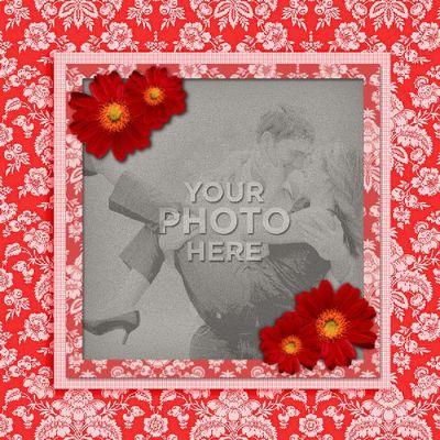 Hug_me_template-004