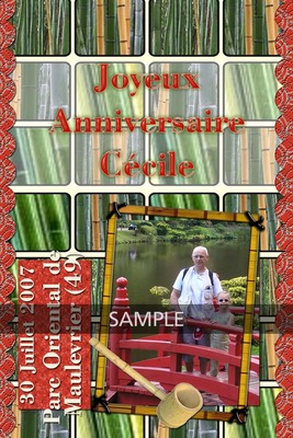2007_080-_kp_anniv_c_cile_2007_copy