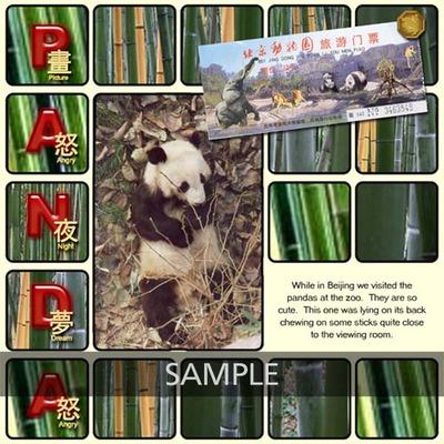 N4d_mels_cny_panda_copy