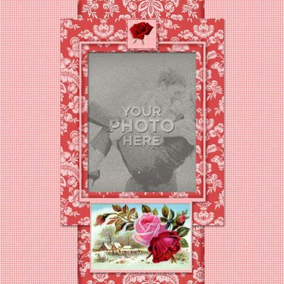 Inspired_by_roses_photobook-002