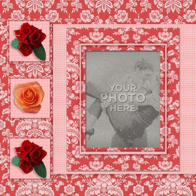 Inspired_by_roses_photobook-003