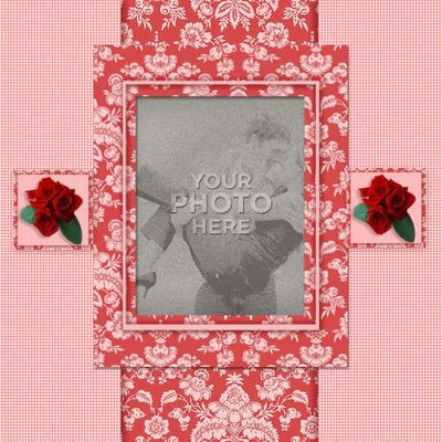 Inspired_by_roses_photobook-005