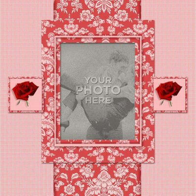 Inspired_by_roses_photobook-006