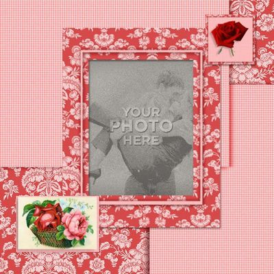 Inspired_by_roses_photobook-007