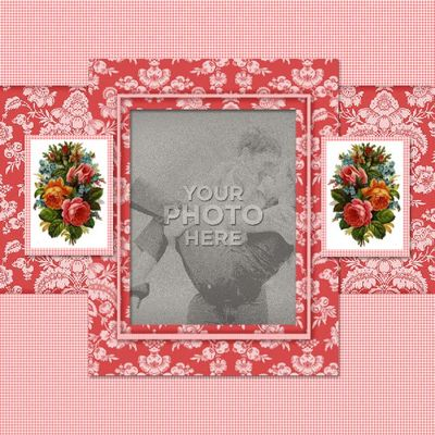 Inspired_by_roses_photobook-011