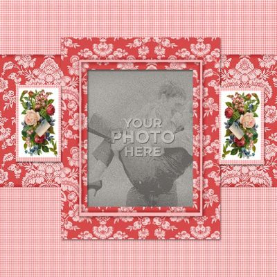 Inspired_by_roses_photobook-012