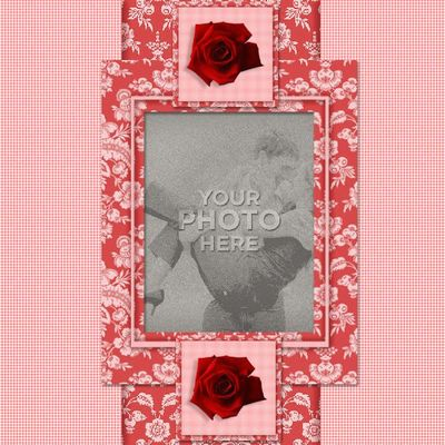 Inspired_by_roses_photobook-013