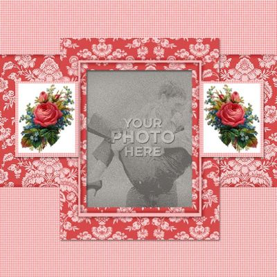 Inspired_by_roses_photobook-015