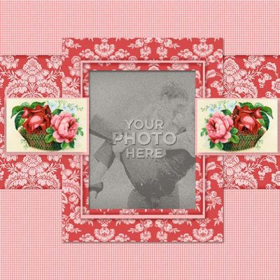 Inspired_by_roses_photobook-016