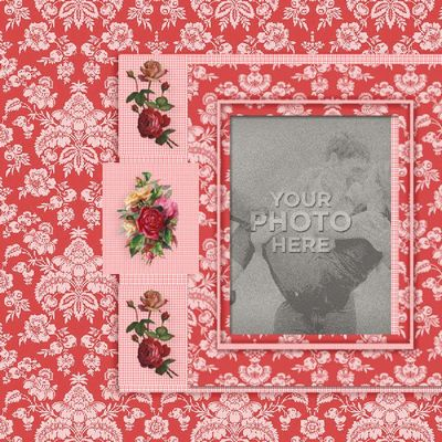 Inspired_by_roses_photobook-017