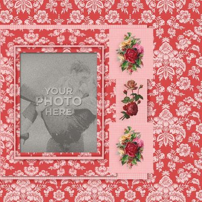 Inspired_by_roses_photobook-018